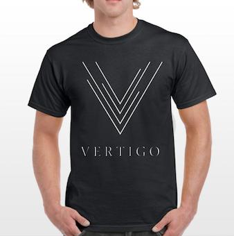 Vertigo Shirt